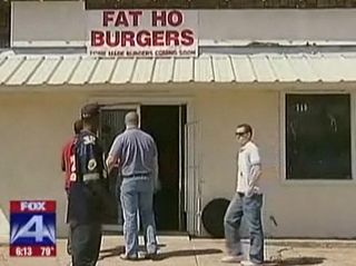 Alg_fat_ho_burger