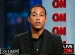 Gay Cnn anchor_DON-LEMON