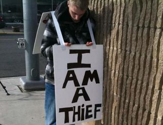 I_am_a_thief_cropped