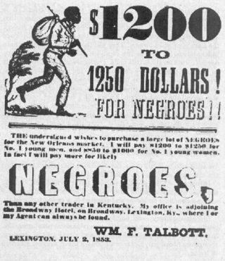 Slavery02