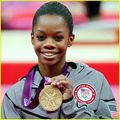 Gabrielle-douglas-olympic-gold-medal