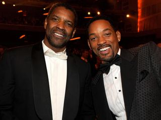 Denzel-washington-will-smith-thumb-400xauto-34757