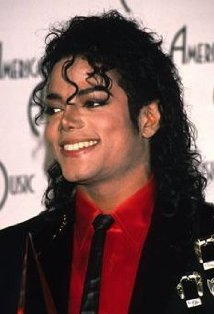 Michael Jackson death 3 years