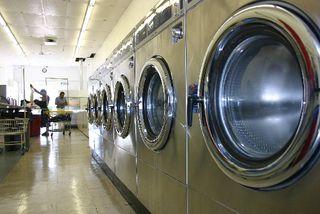 Laundromat-1