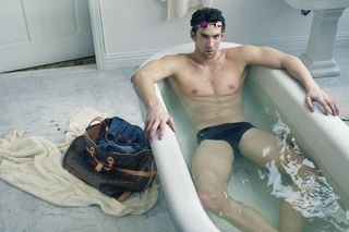 Michael-phelps-louis-vuitton-ad-campaign-1