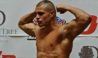 Orlando-cruz-gay-boxer
