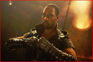 Man with the Iron Fist_RZA