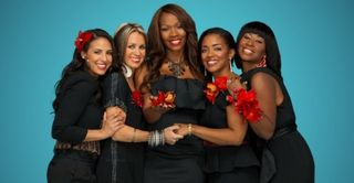 TLC-the-sisterhood-reality-show