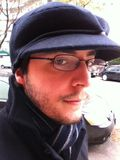 Adam Lanza_real_conneticut_shooter