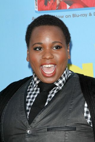 Alex Newell-AES-077584