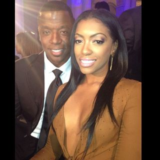 Porsha-williams-stewart_Divorce