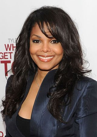 Janet Jackson Retires from Music
