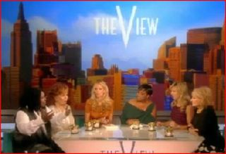 Whoopi_Coulter_The View