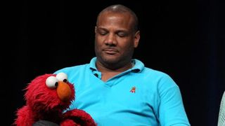 Kevin-clash-controversy_Elmo