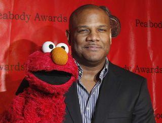 Elmo-accuser