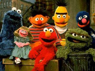 Sesame-Street-elmo-