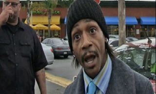 Katt-williams-retires