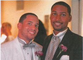 Gay couple_Jet Magazine