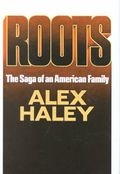 Roots_Alex Haley