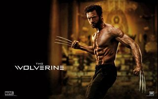 The_wolverine_2013_movie_wide