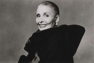 Lena Horne Dies
