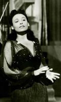 Lena-horne-43-stormy-weather-1