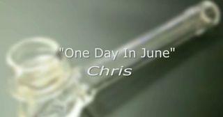 ODIJ Chris