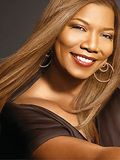 Queenlatifah300
