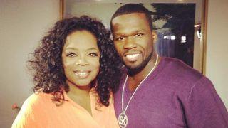 Oprah_winfrey-50_cent
