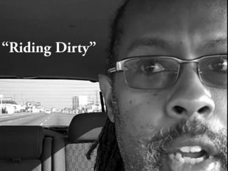Riding Dirty Class